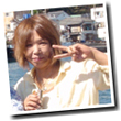 ikeda-san01