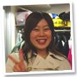 mem_matsuyama